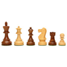 American Chess Equipment Chess Sets