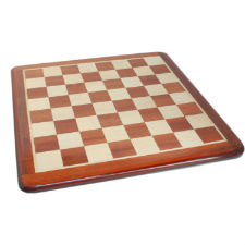 American Chess Equipment Chess Boards