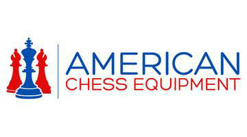 American Chess Equipment