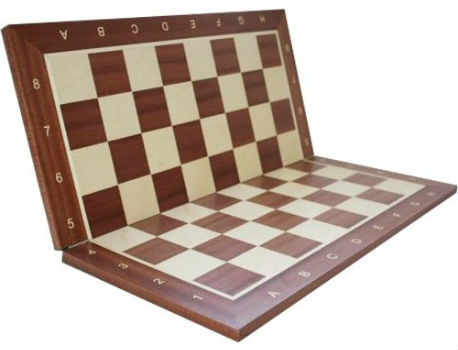 Caissa Chess Shop Boards