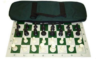 Chess4Less Chess Sets