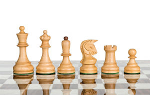 Chess and Games Chess Pieces
