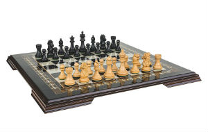 Chess and Games Chess Sets