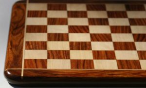 The Best Chess Boards