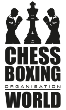 Chess Boxing Organisation