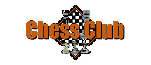Arizona Chess For School Symbol