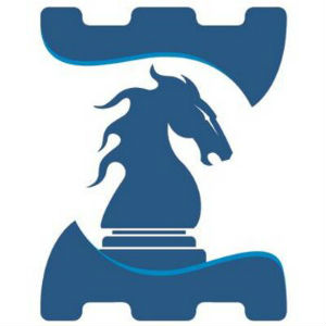 Chess House Logo