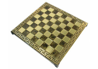 ChessUSA Chess Boards