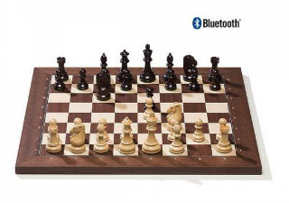 ChessUSA Electronic Chess Sets