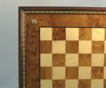ChessWarehouse Chess Boards