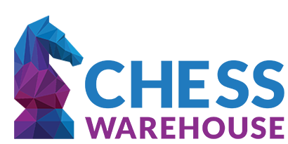 ChessWarehouse Logo