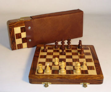ChessWarehouse Chess Sets