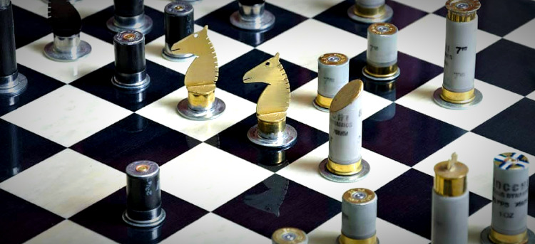 cool and opulent wood chess pieces. Remarkably Cool  Unique Chess Sets Reviews 6 2018