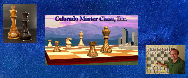 Denver Chess Academy