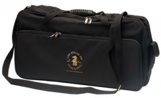 Design Your Own House of Staunton Deluxe Tournament Combo - Bag