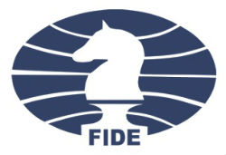FIDE - World Chess Federation