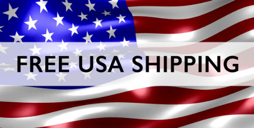 ChessUSA Free Shipping inside USA
