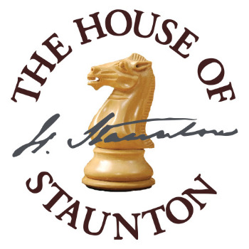 The House of Staunton Logo
