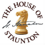 House of Staunton Logo
