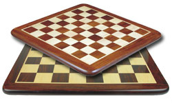 House of Chess - Chess Boards