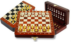 House of Chess - Chess Sets