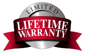 Lifetime Warranty at Chessbazaar