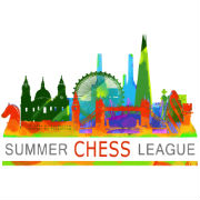 London Summer Chess League