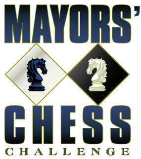 Mayor's Chess Challenge of the Sunrise Center for Excellence in Chess