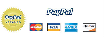 ChessCentral Payment Methods