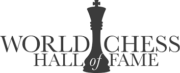 The World Chess Hall of Fame