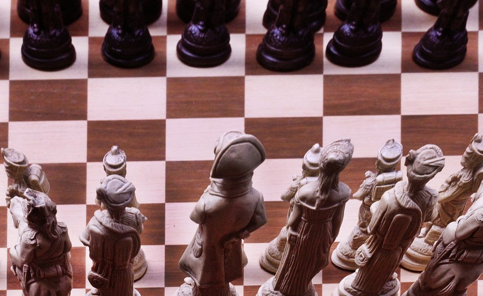 The Best Classic Chess Sets For Any Skill Level