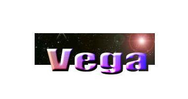 The Vega Chess Pairing Program | Chess-Site com